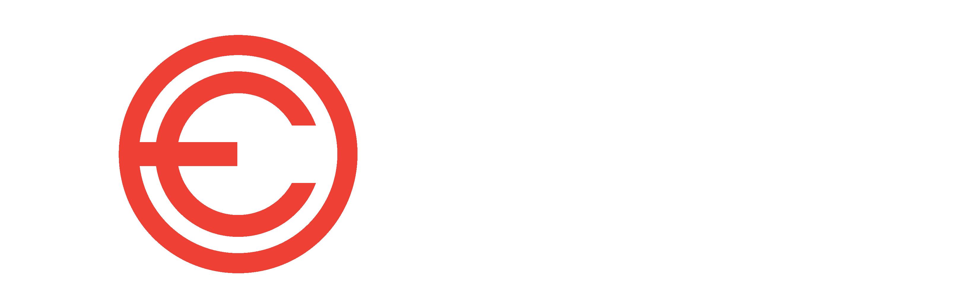 CEO-logo-white-01.png