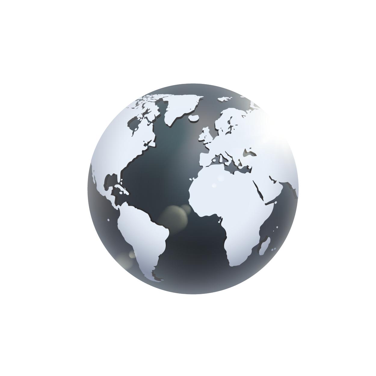 Global-image-3-01-01.png