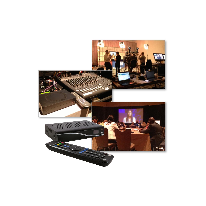 StageTV-Web.jpg