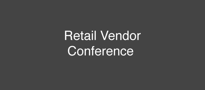 RetailVendor.png