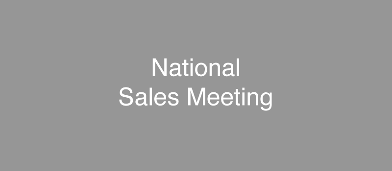 SalesMeeting.png