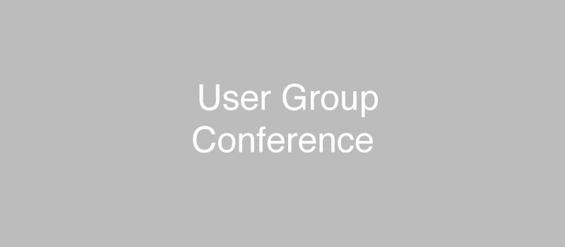 UserGroupCon.png