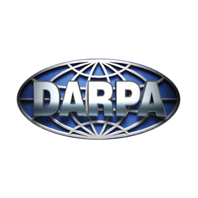 DARPA.jpg