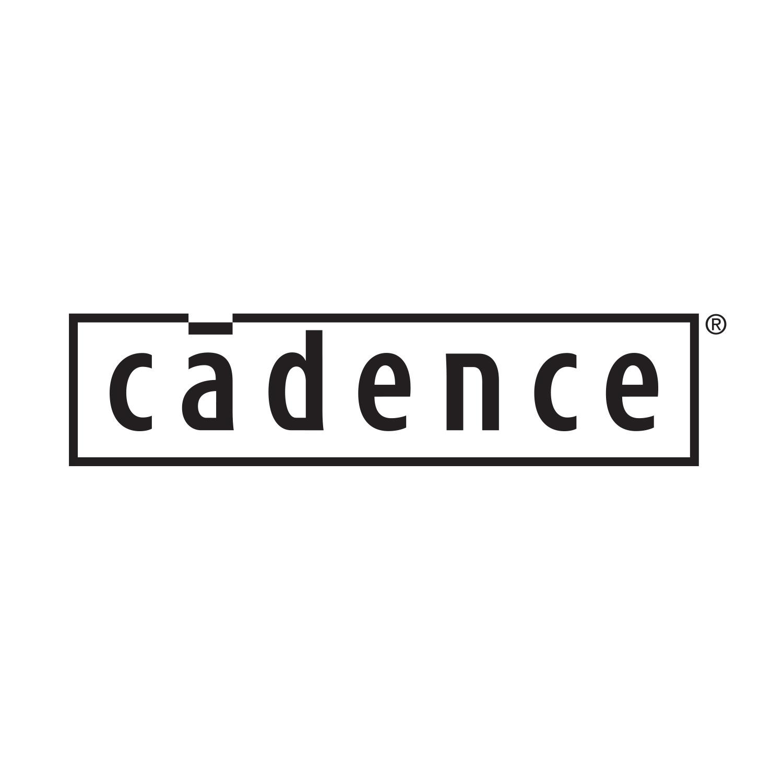 cadence.jpg