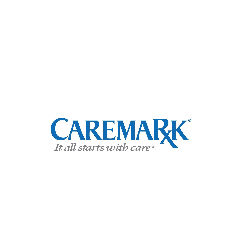 caremark.jpg