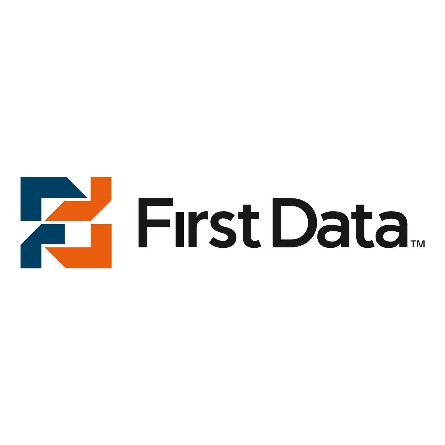 firstData.jpg
