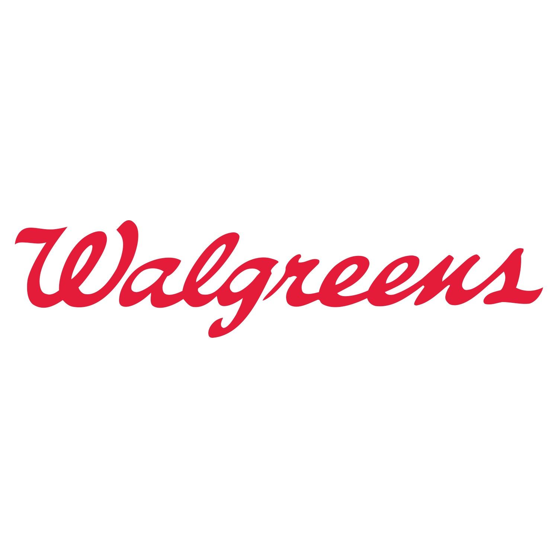 walgreens.jpg